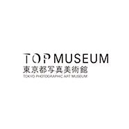 Tokyo Photographic Art Musuem