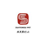Tokyo Metropolitan Arts Studio (Suitengu Pit)