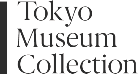 Tokyo Museum Collection Integrated Database Search for Metropolitan Museum