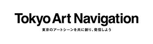 Tokyo Art Navigation