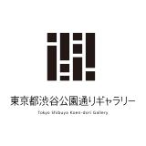 東京都渋谷公園通りギャラリー (別ウィンドウで開きます)